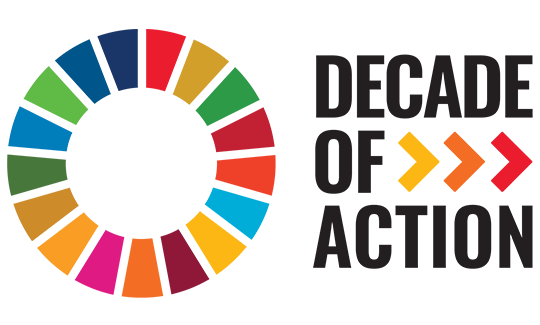 Decade of Action