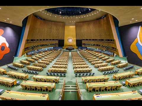 United Republic of Tanzania Common Country Analysis 2021
